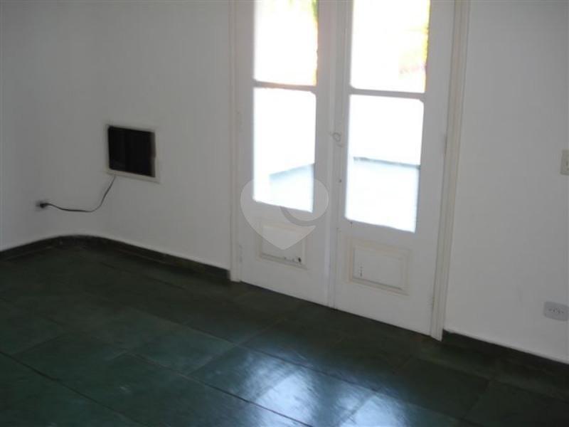 Venda Casa Guarujá Jardim Acapulco REO331939 13