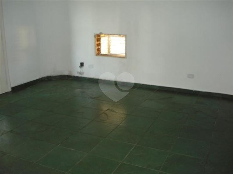 Venda Casa Guarujá Jardim Acapulco REO331939 18