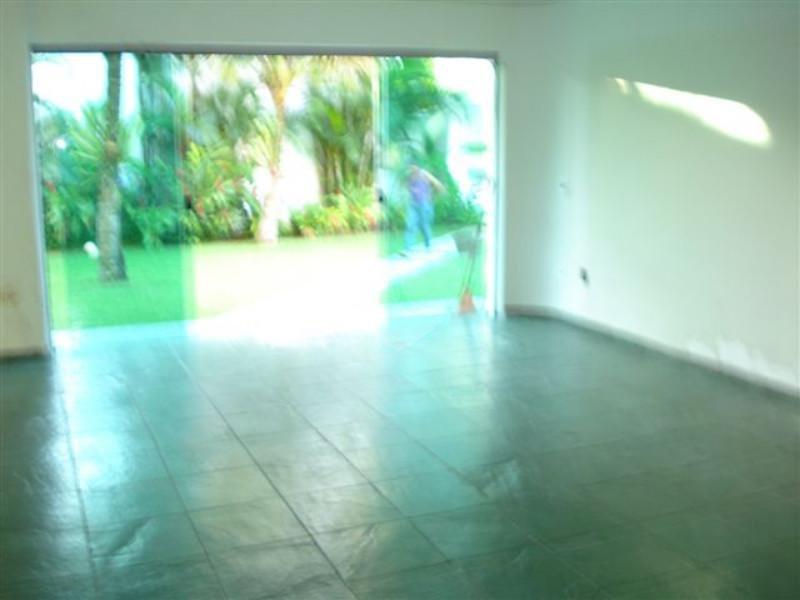 Venda Casa Guarujá Jardim Acapulco REO331939 5
