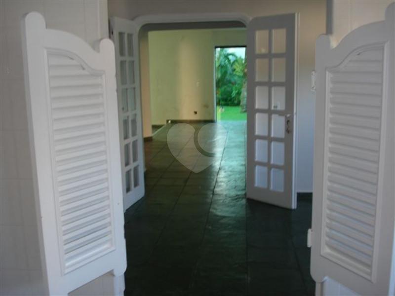 Venda Casa Guarujá Jardim Acapulco REO331939 7