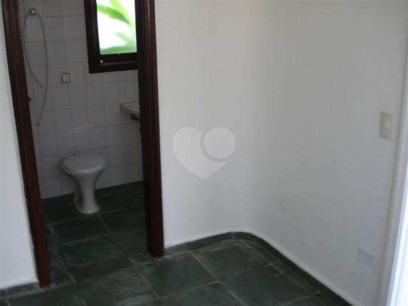 Venda Casa Guarujá Jardim Acapulco REO331939 19