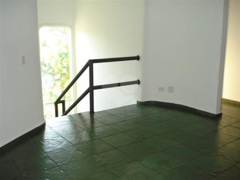 Venda Casa Guarujá Jardim Acapulco REO331939 11