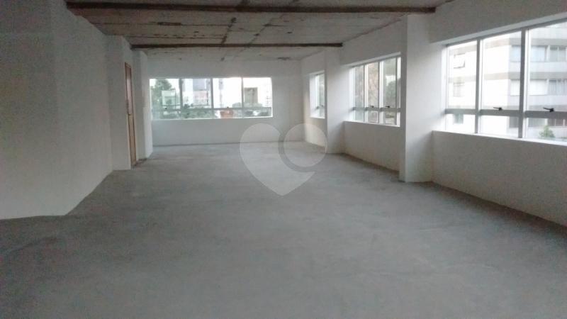 Venda Salas Belo Horizonte Funcionários REO3321 3