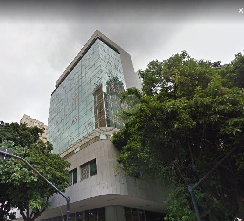 Venda Salas Belo Horizonte Funcionários REO3321 13