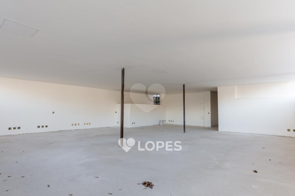 Aluguel Casa Belo Horizonte Gutierrez REO332141 17
