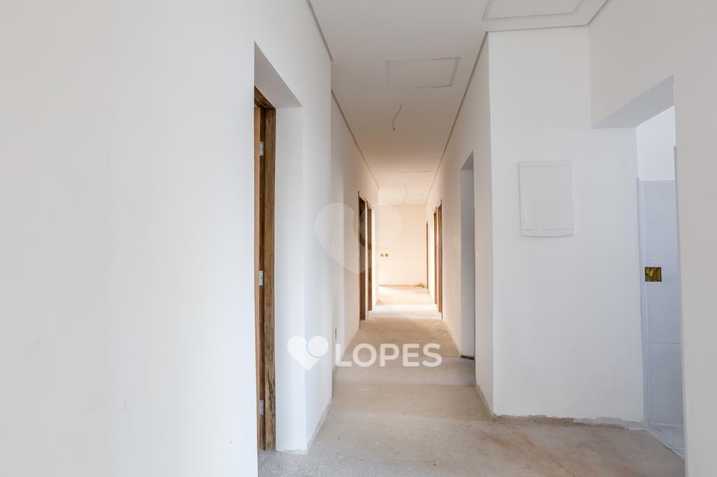 Aluguel Casa Belo Horizonte Gutierrez REO332141 19