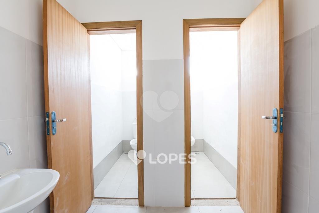 Aluguel Casa Belo Horizonte Gutierrez REO332141 12