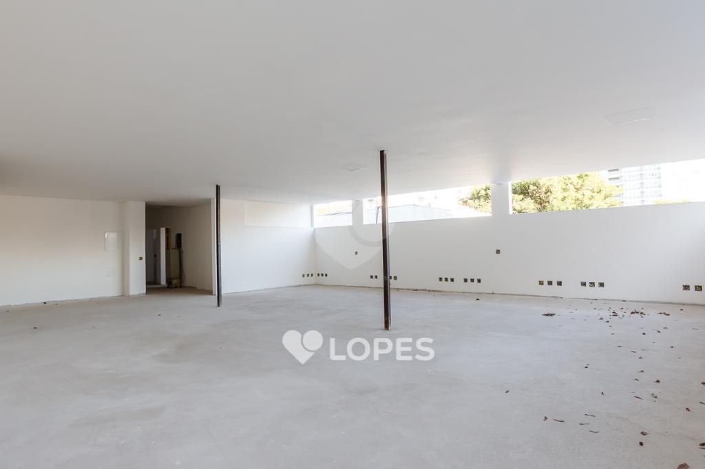 Aluguel Casa Belo Horizonte Gutierrez REO332141 18