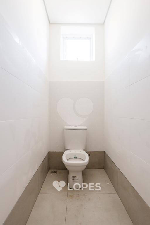 Aluguel Casa Belo Horizonte Gutierrez REO332141 13