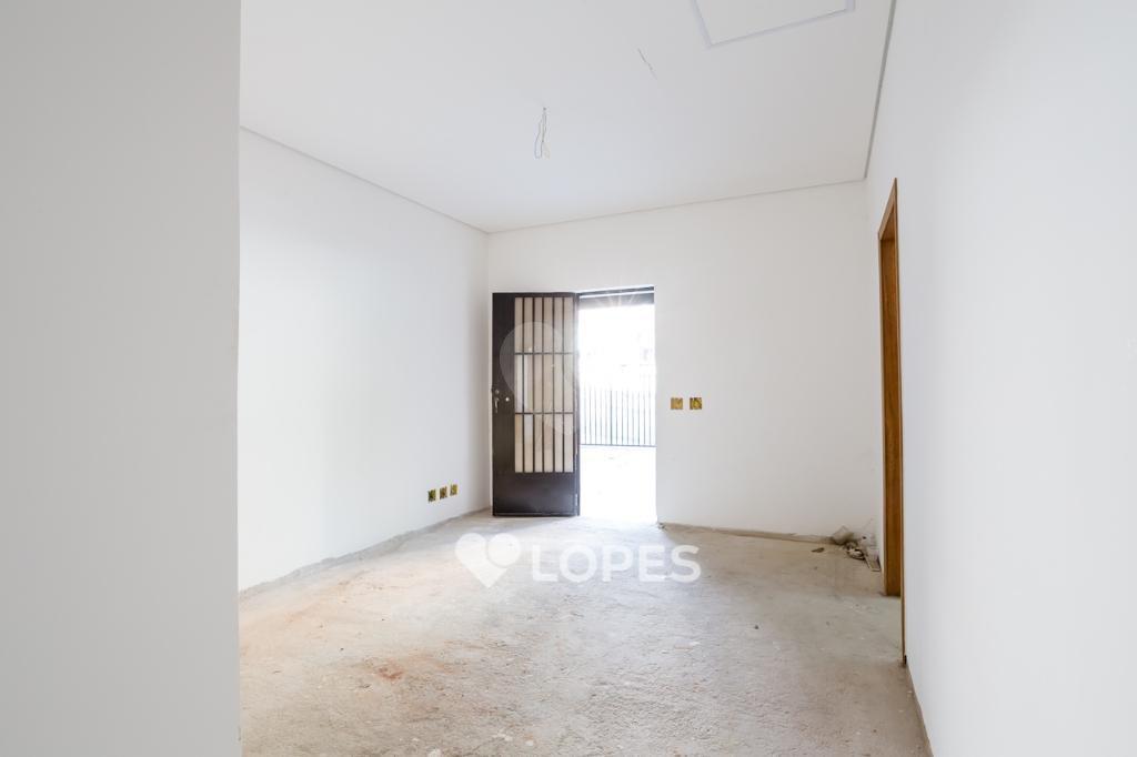 Aluguel Casa Belo Horizonte Gutierrez REO332141 9