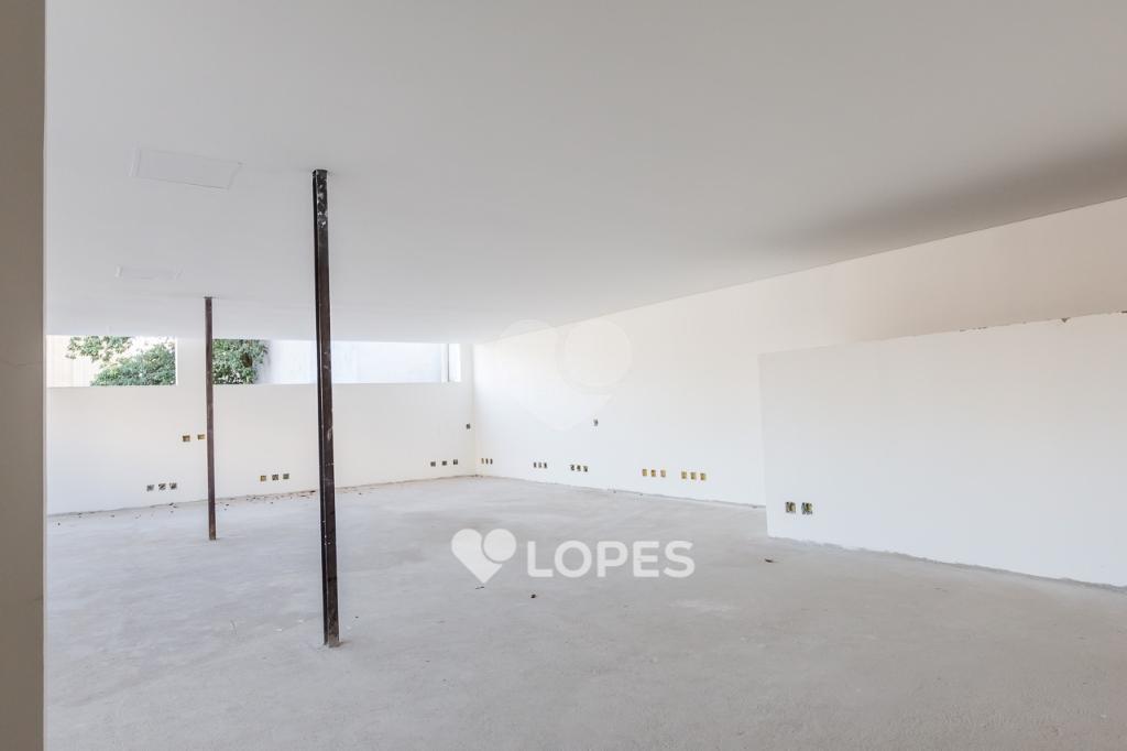Aluguel Casa Belo Horizonte Gutierrez REO332141 4