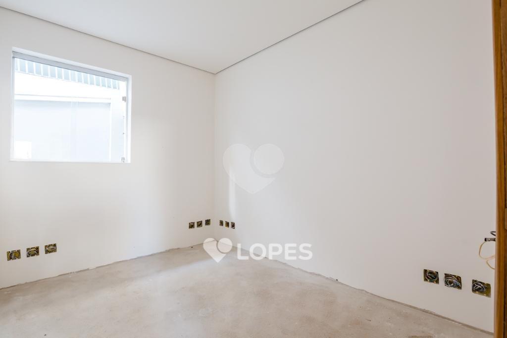 Aluguel Casa Belo Horizonte Gutierrez REO332141 2