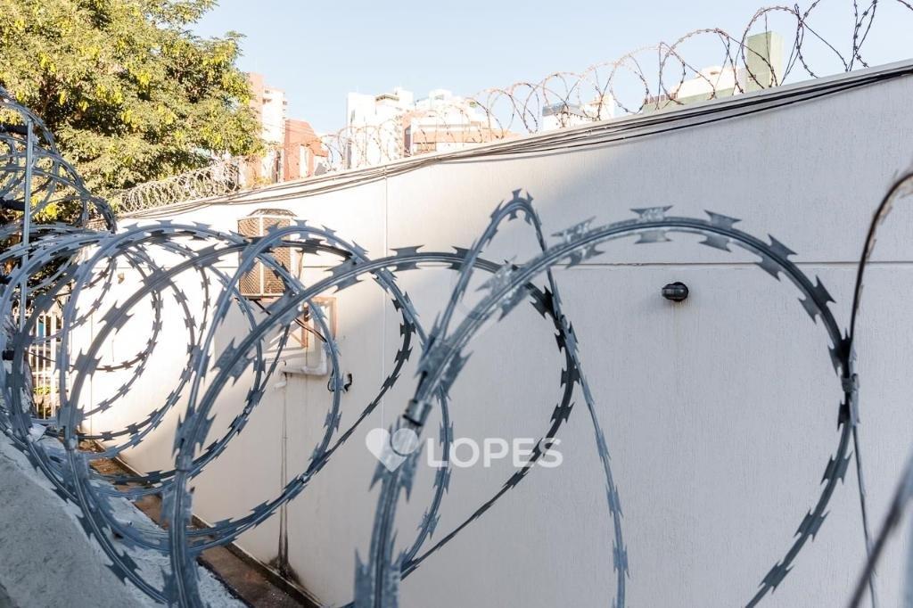 Aluguel Casa Belo Horizonte Gutierrez REO332141 23