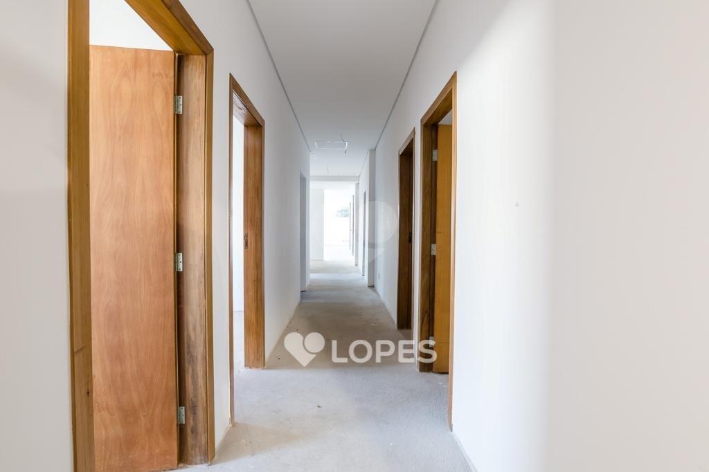 Aluguel Casa Belo Horizonte Gutierrez REO332141 26