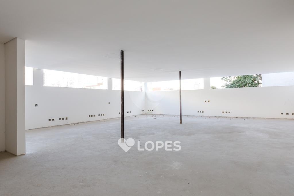Aluguel Casa Belo Horizonte Gutierrez REO332141 16