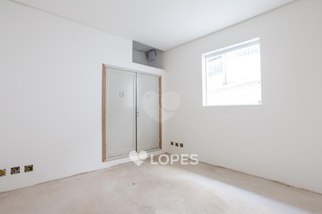 Aluguel Casa Belo Horizonte Gutierrez REO332141 11