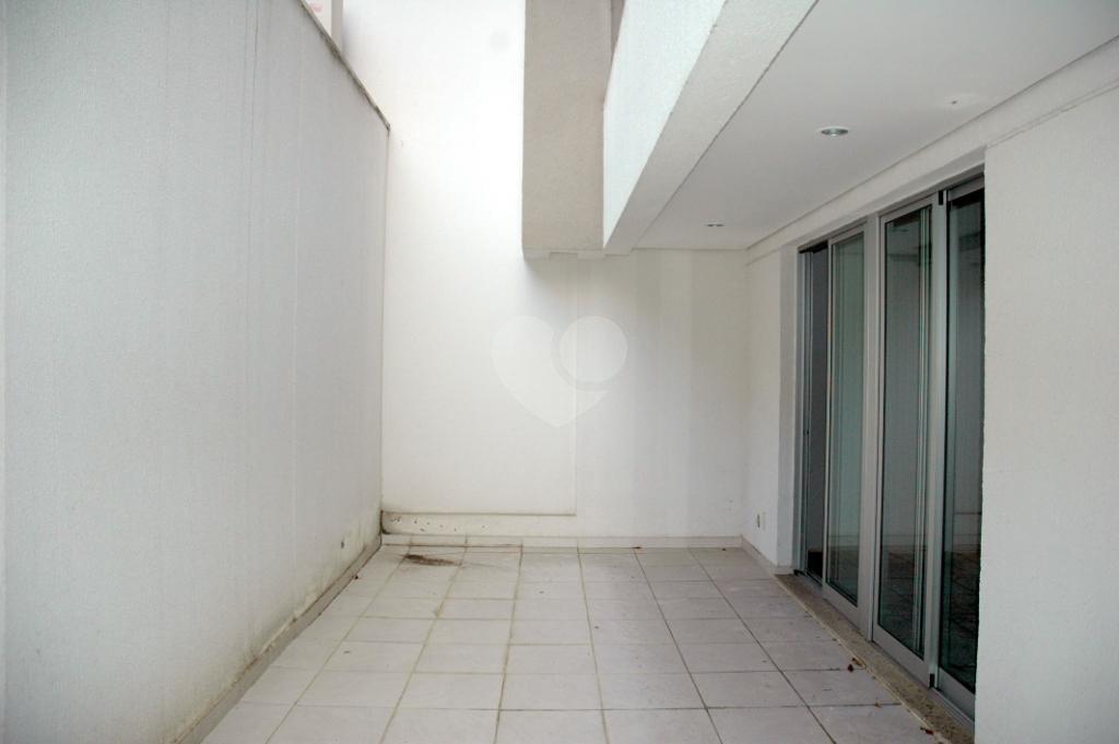 Venda Salas São Paulo Pinheiros REO332199 19