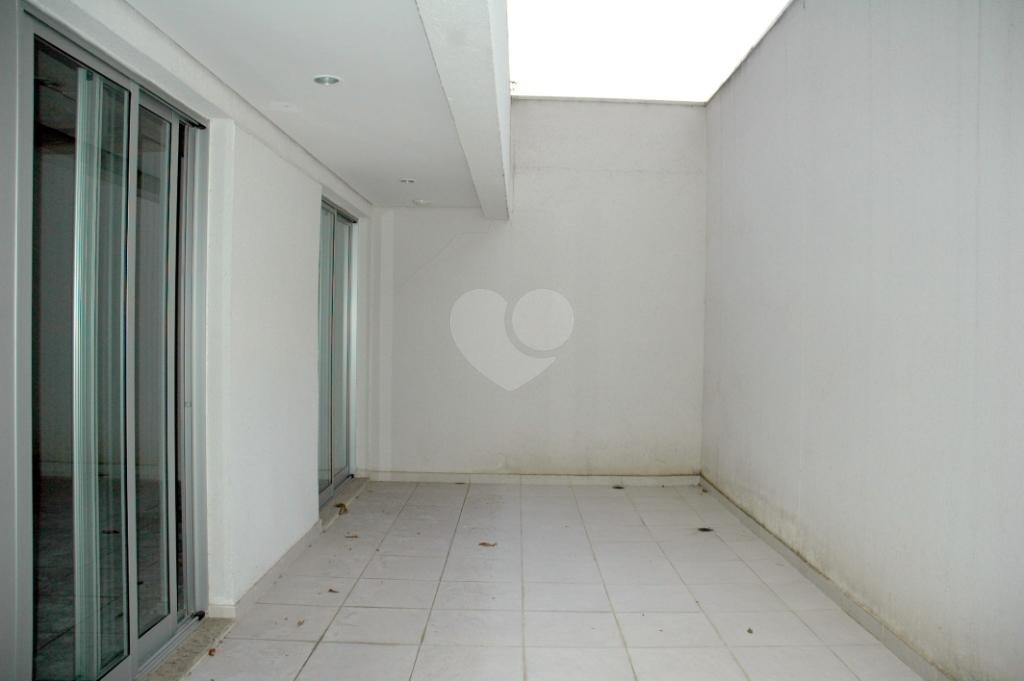 Venda Salas São Paulo Pinheiros REO332201 18