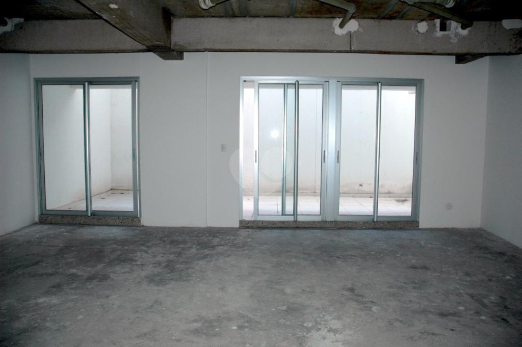 Venda Salas São Paulo Pinheiros REO332201 11