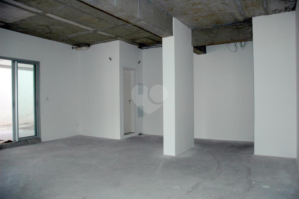 Venda Salas São Paulo Pinheiros REO332203 18