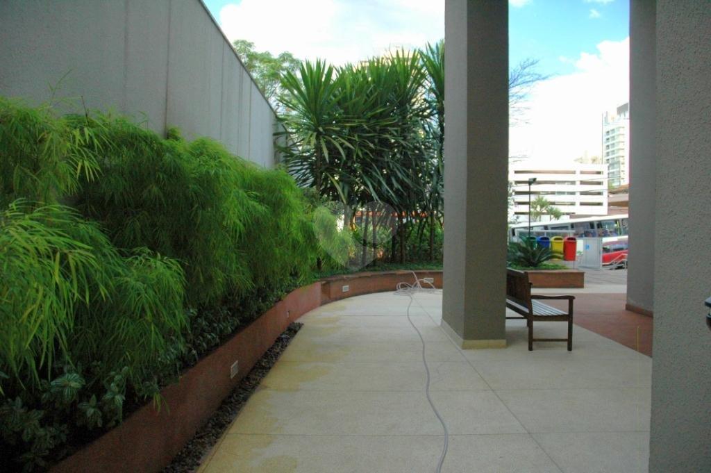 Venda Salas São Paulo Pinheiros REO332203 29