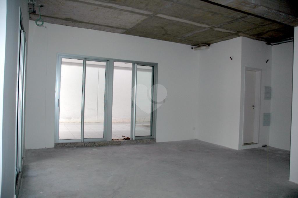 Venda Salas São Paulo Pinheiros REO332203 20