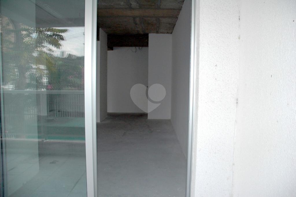 Venda Salas São Paulo Pinheiros REO332203 26