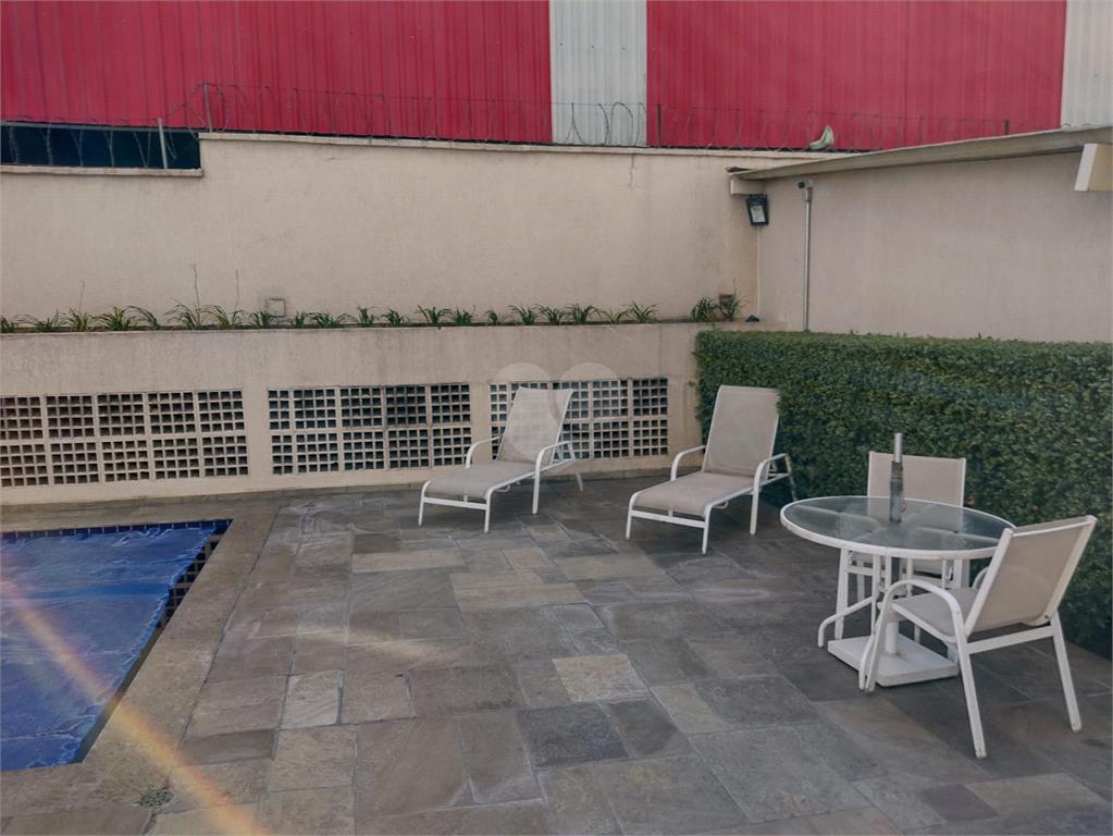 Venda Apartamento São Paulo Vila Prudente REO332418 17