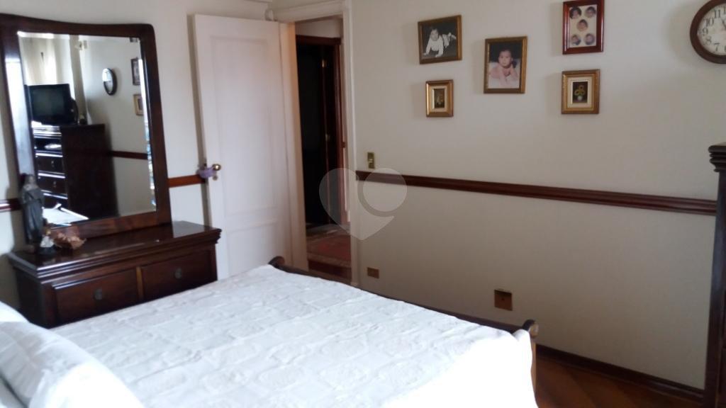 Venda Apartamento São Caetano Do Sul Santa Paula REO332450 17