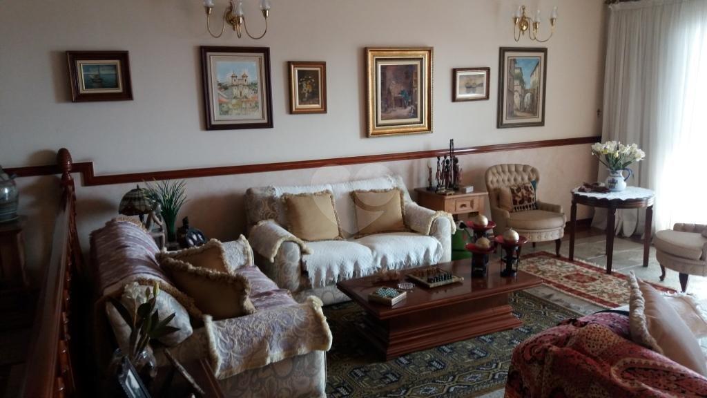 Venda Apartamento São Caetano Do Sul Santa Paula REO332450 5