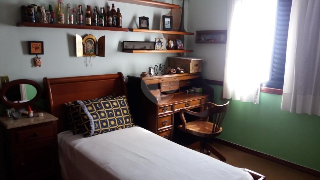 Venda Apartamento São Caetano Do Sul Santa Paula REO332450 33