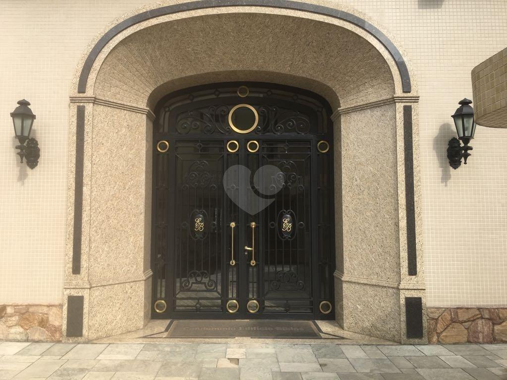 Venda Apartamento São Caetano Do Sul Santa Paula REO332450 53