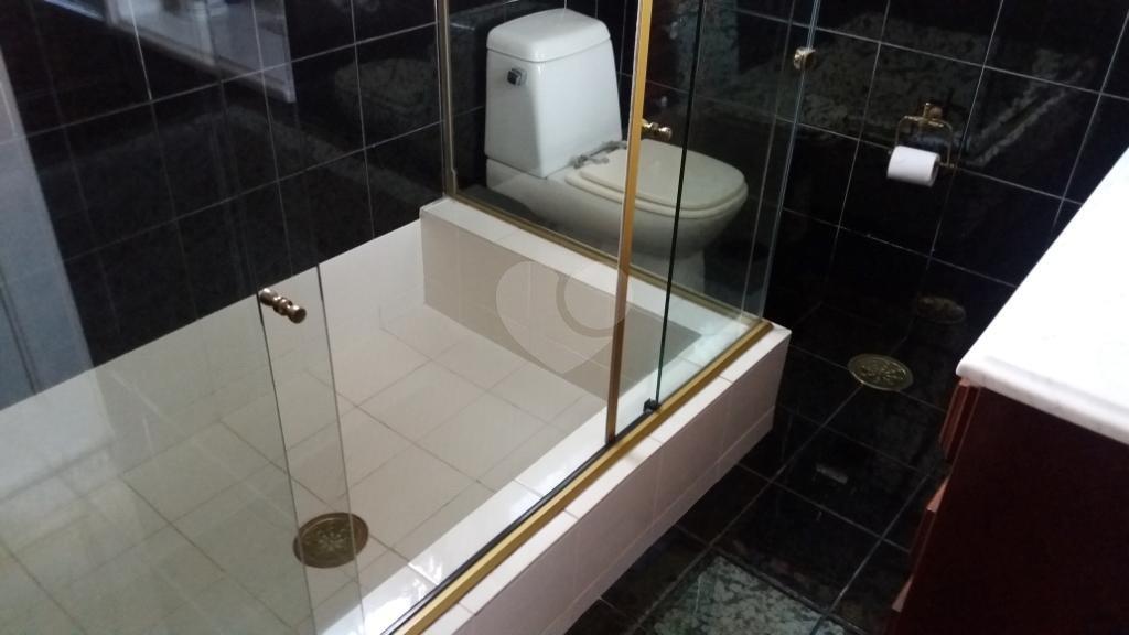 Venda Apartamento São Caetano Do Sul Santa Paula REO332450 20