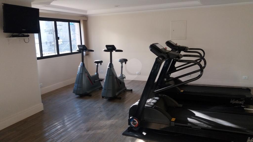 Venda Apartamento São Caetano Do Sul Santa Paula REO332450 61
