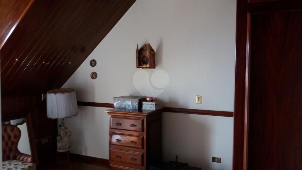 Venda Apartamento São Caetano Do Sul Santa Paula REO332450 28