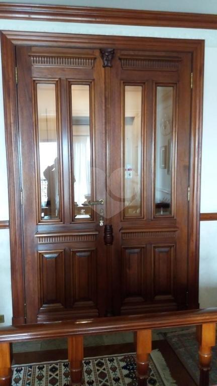 Venda Apartamento São Caetano Do Sul Santa Paula REO332450 6