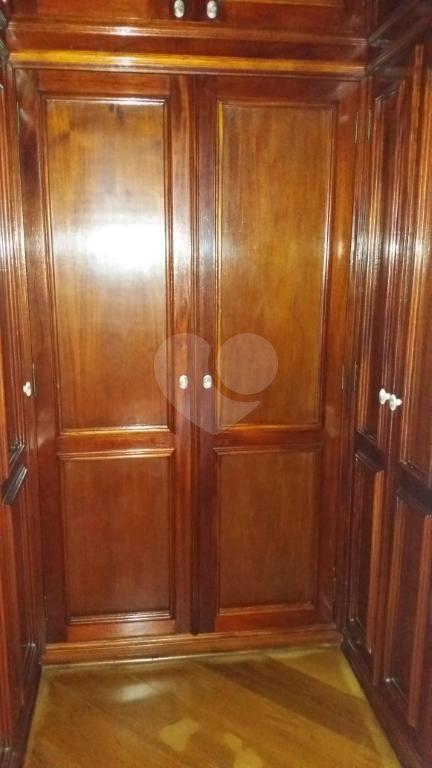 Venda Apartamento São Caetano Do Sul Santa Paula REO332450 18