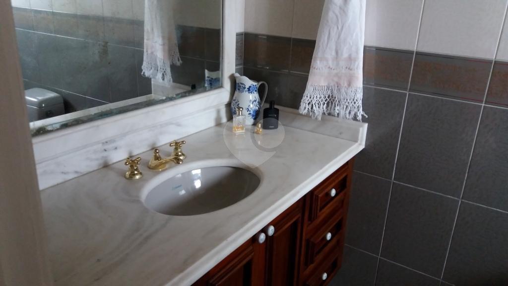 Venda Apartamento São Caetano Do Sul Santa Paula REO332450 25