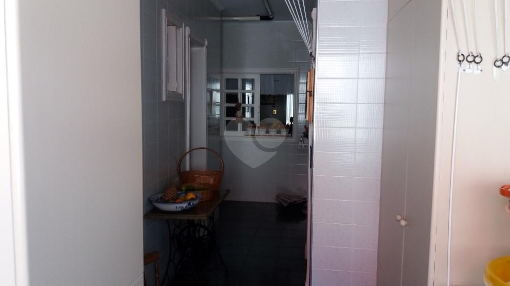 Venda Apartamento São Caetano Do Sul Santa Paula REO332450 48