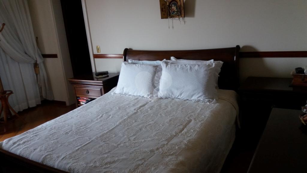Venda Apartamento São Caetano Do Sul Santa Paula REO332450 15