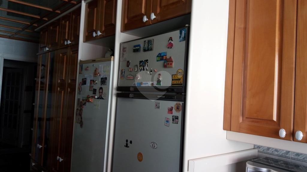 Venda Apartamento São Caetano Do Sul Santa Paula REO332450 42