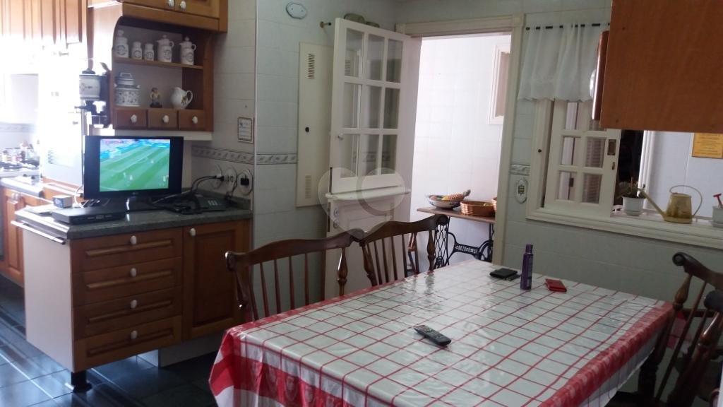 Venda Apartamento São Caetano Do Sul Santa Paula REO332450 37