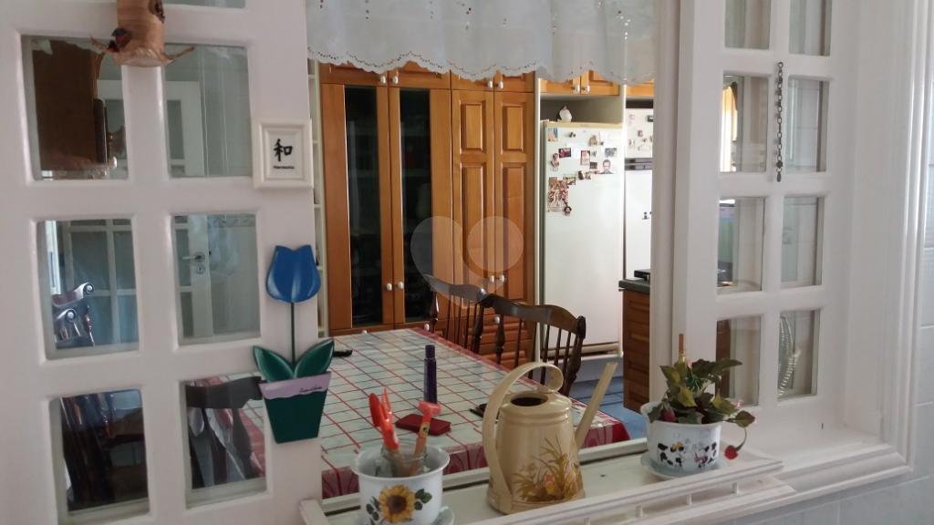 Venda Apartamento São Caetano Do Sul Santa Paula REO332450 49