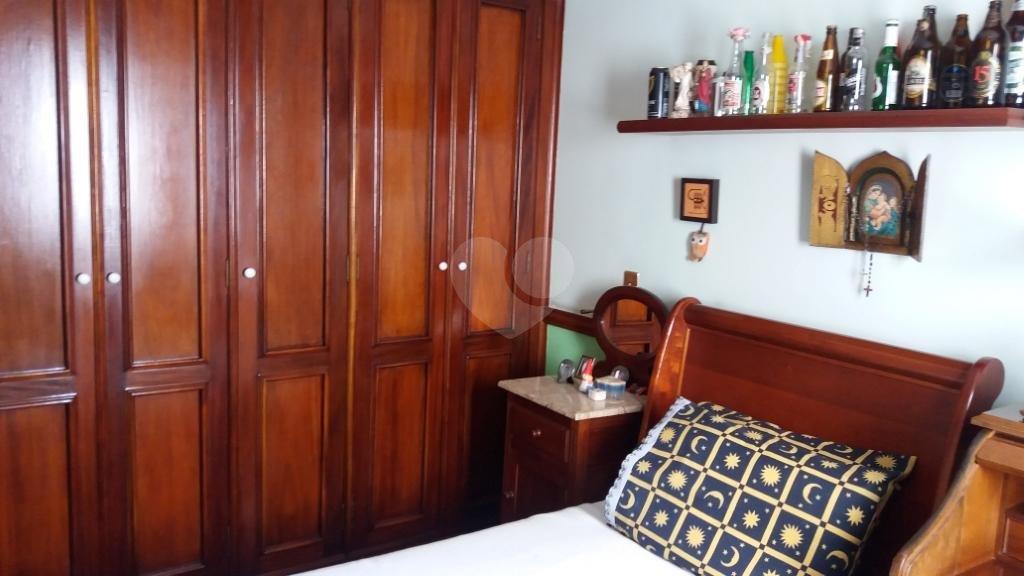 Venda Apartamento São Caetano Do Sul Santa Paula REO332450 34