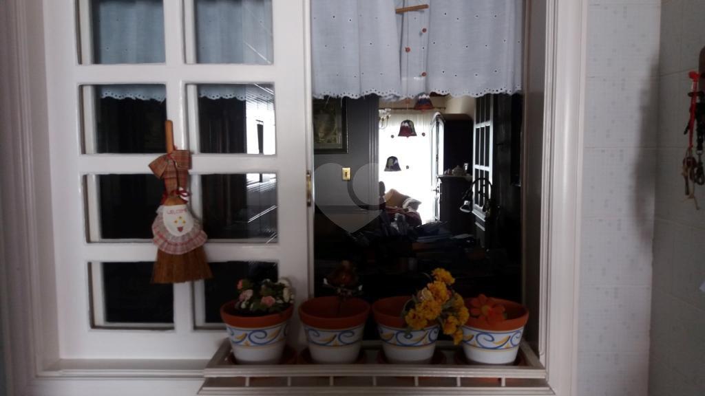 Venda Apartamento São Caetano Do Sul Santa Paula REO332450 50
