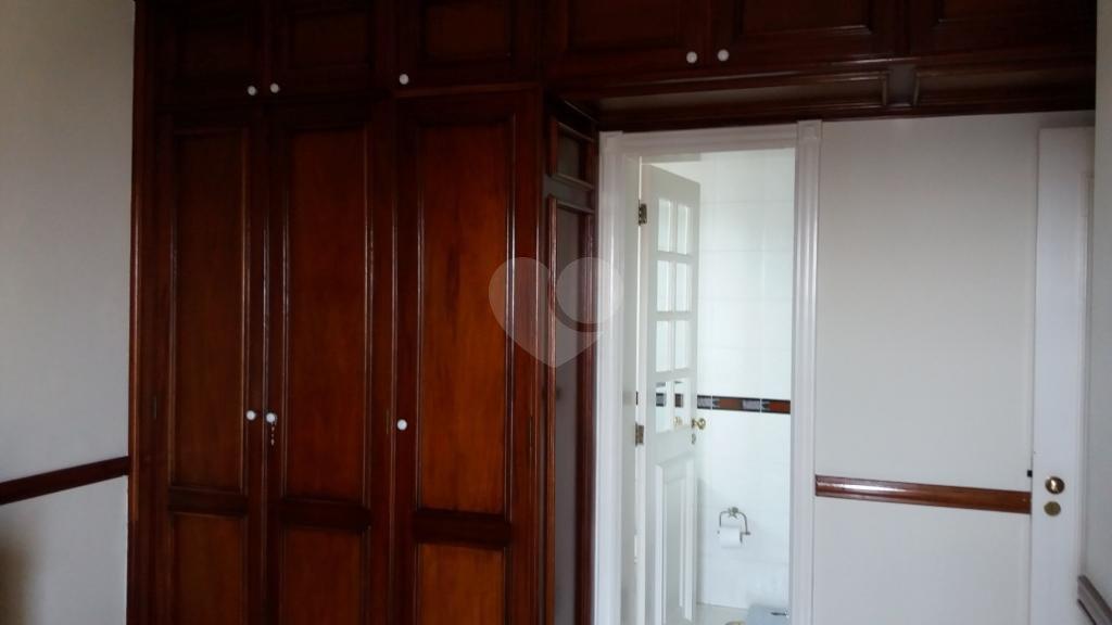 Venda Apartamento São Caetano Do Sul Santa Paula REO332450 30
