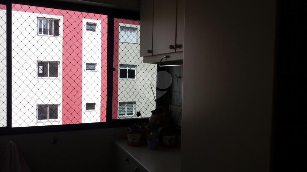 Venda Apartamento São Caetano Do Sul Santa Paula REO332450 47