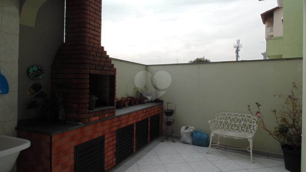 Venda Casa São Paulo Jardim São Paulo(zona Norte) REO332578 43