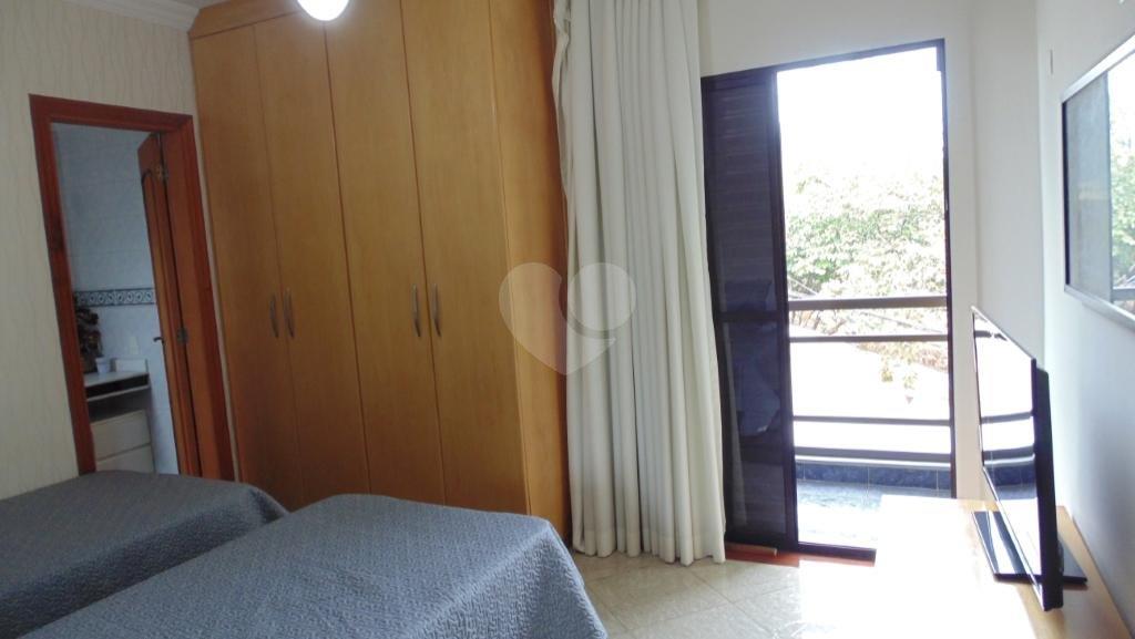 Venda Casa São Paulo Jardim São Paulo(zona Norte) REO332578 31