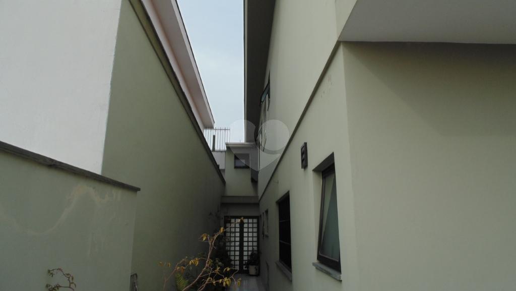 Venda Casa São Paulo Jardim São Paulo(zona Norte) REO332578 46